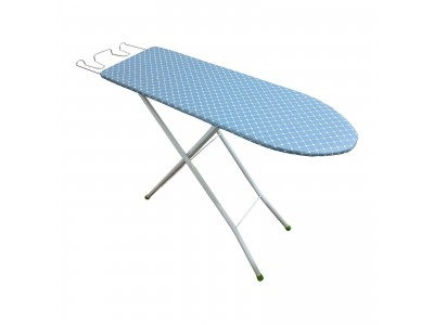 Amark Wooden Ironing Board 42