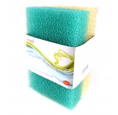 AMARK Wonder Beehive Cleaning Pads, 2-pc Pack
